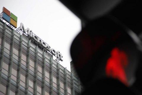 В США осудили украинца за мошенничество на $10 миллионов во время работы в Microsoft