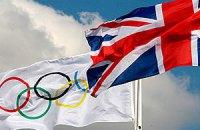 Главі НОК Сирії відмовили в британській візі