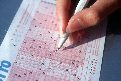 В РФ конкурсный управляющий купил лотерейные билеты, чтобы расплатиться по долгам предприятия