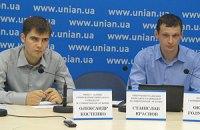 Руководство крымской милиции пытается замять дело о торговле украинками в Москве