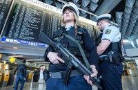 Голова німецького Мін'юсту попередив про загрозу терактів у Німеччині