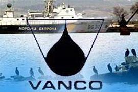 Vanco потеряла из-за Украины 100 млн долларов
