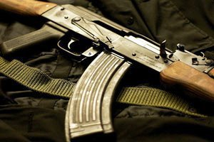 У Донецьку намагалися штурмувати держтелерадіокомпанію