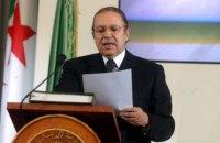 Алжир признал берберский вторым официальным языком