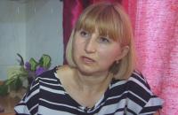 Мати Кольченка після побачення із сином розповіла про його стан
