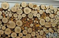 Контрабанда лісу стала кримінальним злочином