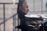 В російському Сенаті відреагували на пропозицію Зеленського зустрітися на Донбасі