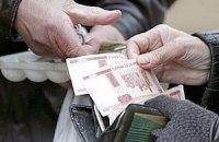 У Білорусі зростуть ціни на хліб і молоко