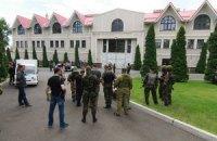 Переговори ДНР з Ахметовим не дали результату