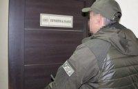 Чиновники міськради Харкова привласнили 5,3 млн гривень під час ремонту доріг, - СБУ