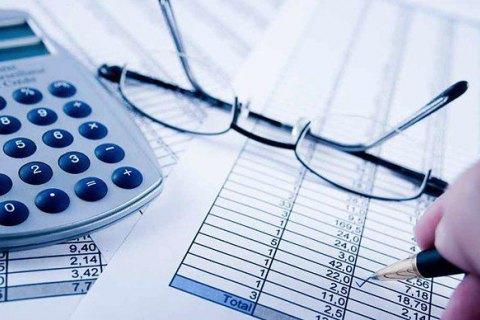 В Україні з 1 січня скасовують книгу обліку доходів для ФОПів
