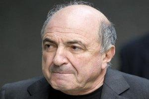 Березовский собирается весной вернуться в Россию