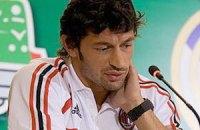 У Грузії заарештували рахунки Кахи Каладзе