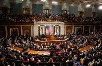 В Конгрессе договорились снять запрет на экспорт нефти из США