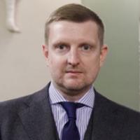 Брусило Игорь Николаевич