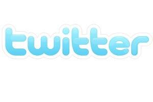 МНС відкрило сторінку на Twitter