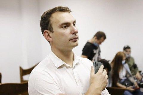 Кабмин не смог утвердить проект госбюджета-2021 ко второму чтению, - Железняк