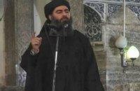 """ИГИЛ начало переговоры об альянсе с """"Аль-Каидой"""""""