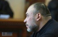 """Крысин на суде заявил, что """"очень много знает"""" и пригрозил """"начать говорить"""""""
