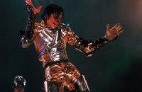 Определены топ-20 величайших вокалистов в истории