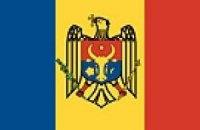 В Молдавии в полночь завершилась избирательная кампания