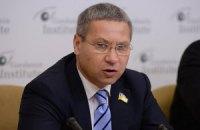 Лукьянов хочет защить нардепов от потери мандата