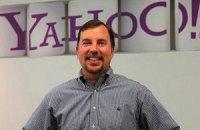Исполнительного директора Yahoo хотят отправить в отставку