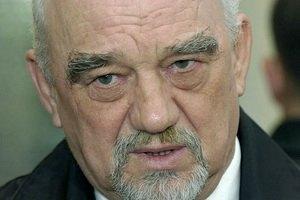 Выборы в Приднестровье: экзит-поллы отдали лидерство Смирнову, его соперник заявил о победе