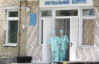 В Одессе запланировали медосмотр чернобыльцев