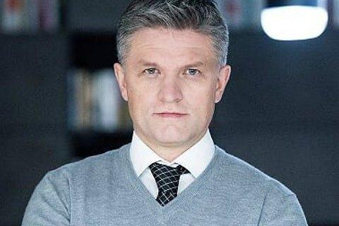 «Дарница» ведет переговоры о партнерстве с крупными зарубежными компаниями