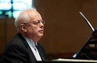 Прощание с композитором Мирославом Скориком пройдет в Киеве 3 июня, во Львове - 4 июня