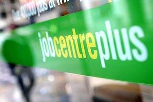 Єврокомісія озвучила прогноз щодо безробіття в єврозоні