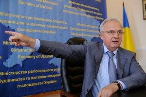 Близнюк: розкол України на мовному ґрунті - це дурість