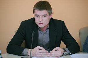 """""""Нужно признать, что продукты с ГМО в Украине есть"""", - эксперт"""