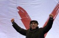 ЕСПЧ признал вину России в нарушении прав Каспарова в 2007 году