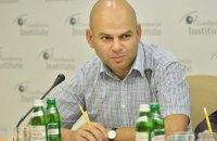 """Предприятия ТКЭ нужно освободить от штрафных санкций перед """"Нафтогазом"""", - Пидлисецкий"""