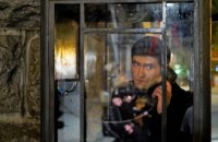 """Стус"" проти Медведчука: скандал навколо нового українського фільму про Василя Стуса"