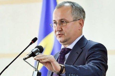 Глава СБУ сообщил о планах российских спецслужб атаковать 20 храмов УПЦ