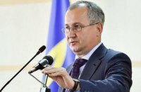 Голова СБУ повідомив про плани російських спецслужб атакувати 20 храмів УПЦ