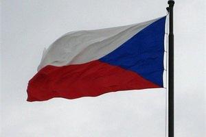 Чехия выплатит церкви $3 миллиарда за годы коммунистического режима