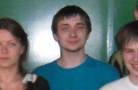 Український студент виграв гран-прі міжнародної олімпіади з математики