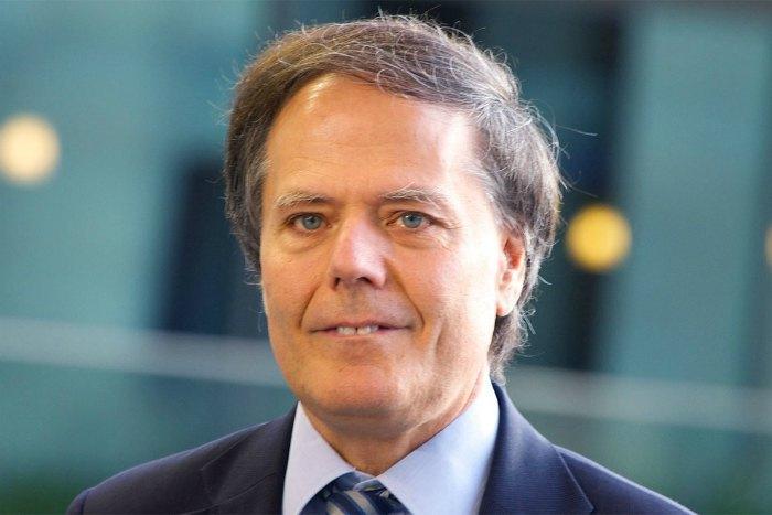 Енцо Моаверо Миланези