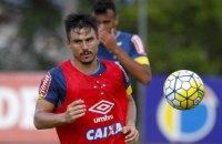 """""""Зоря"""" вимагає від бразильського клубу 1,5 млн євро за гравця, якого ніколи в клубі не було"""