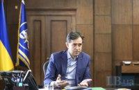 Любченко: на 99% понятие скрутки в Украине перестало существовать