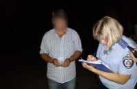 За кражу военных приборов задержаны двое работников Конотопского авиаремонтного завода