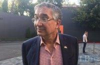 Посол Канади: Україна впоралася з достроковими парламентськими виборами
