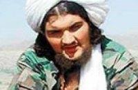 Подтвержден факт гибели лидера пакистанских талибов
