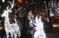 Новогодние и рождественские выходные не объединят