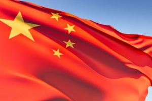 Китай високо цінує дружбу з Північною Кореєю