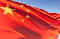 Китайцам разрешат поездки в Тайвань после 62 лет запрета